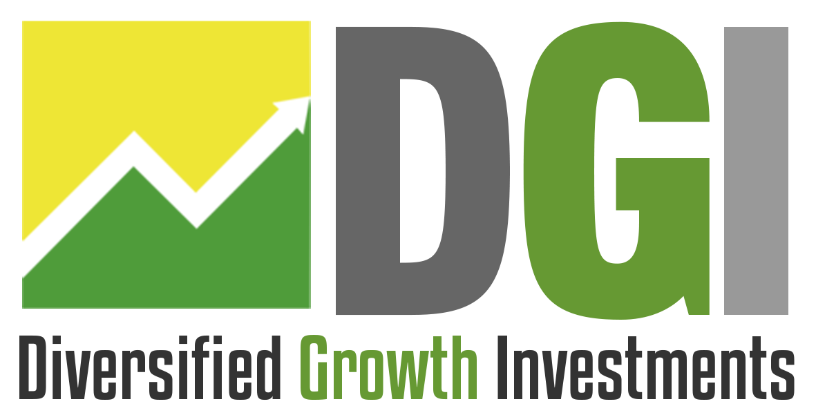 Diversified Growth Investments